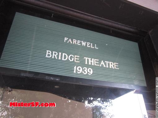 bridgethrt211