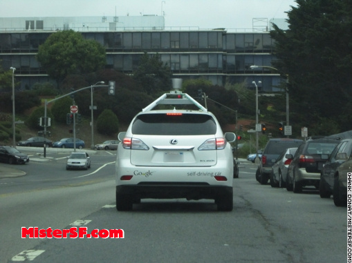 driverless005