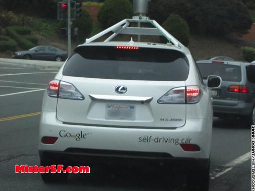 driverless006