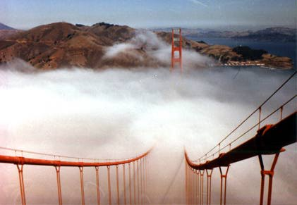 golden gate freebies